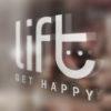 lift-logo