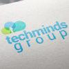 logo Premium 5