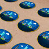Buttons (2)