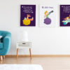 kid-room-mock-up-