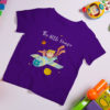 kids-t-shirt-mock-up-